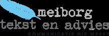 Portfolio Tekstschrijven Meiborg