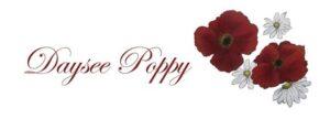 Daysee Poppy logo