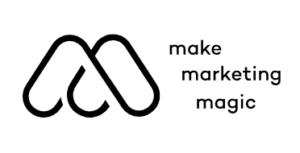 Make Marketing Magic logo
